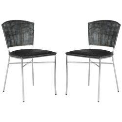 Melita Side Chair