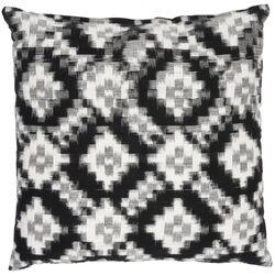 Mirage Cotton Decorative Pillow