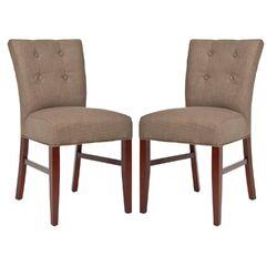 Grayson Parson Chair (Set of 2)