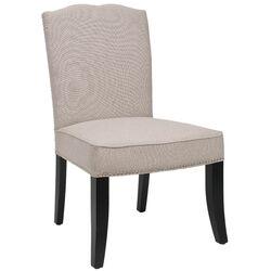 Isabella Parson Chair