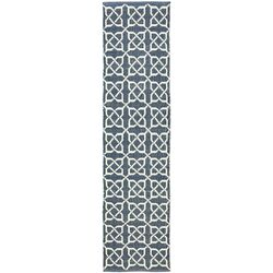 Thom Filicia Ink Outdoor Rug
