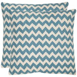 Jace Cotton Decorative Pillow