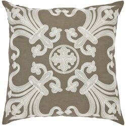 Margaret Decorative Throw Pillow