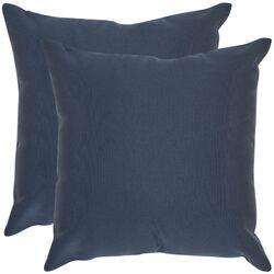 Miranda Polyester Decorative Pillow