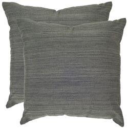 Clara Polyester Decorative Pillow