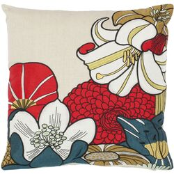 Jett Decorative Pillow
