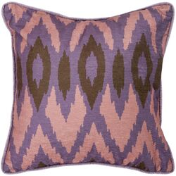 Easton Polyester Decorative Pillow