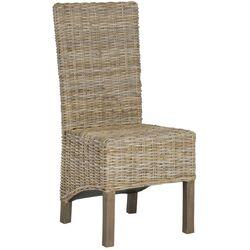 Pembrooke Side Chair