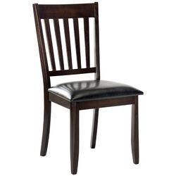Harvey Side Chair