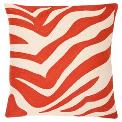 Joseph Cotton Throw Pillow