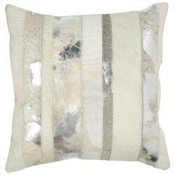 Peyton Throw Pillow