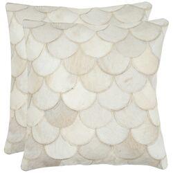 Elita Decorative Pillow