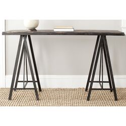 Troy Console Table
