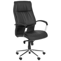 Fernando Executive Office Chair