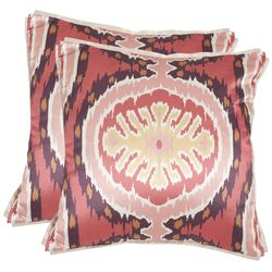 Brooke Polyester Decorative Pillow