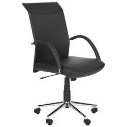 Dejana Executive Office Chair
