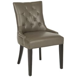 Ashley KD Side Chair