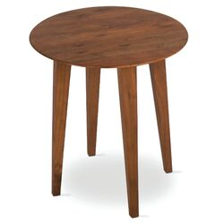Clybourn End Table