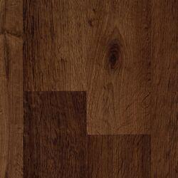 Quick step laminate flooring wayfair for Columbia clic laminate flooring reviews