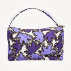 Be Quick Wristlet Purse�Diaper Bag