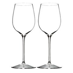 Elegance Pinot Noir Wine Glass