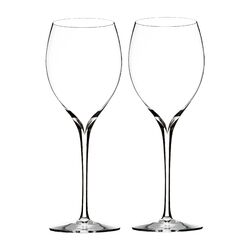 Elegance Chardonnay Wine Glass