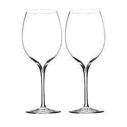 Elegance Pinot Grigio Wine Glass