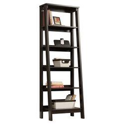 Trestle 5-Shelf 71.14