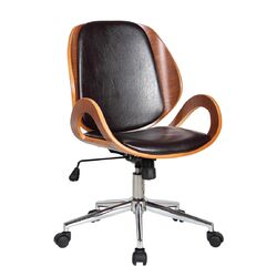 Rika Desk Chair with Arm