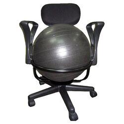 Ggi International Sivan 174 Health And Fitness Adjustable