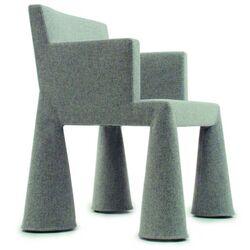 V.I.P. Chair Arm Chair