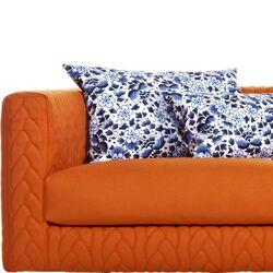 Boutique Deflt Jumper Pillow