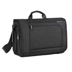 Verb Dispatch Messenger Bag