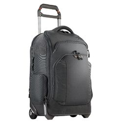 BRX Exchange Rolling Backpack