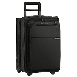 Baseline Domestic Carry-On 22