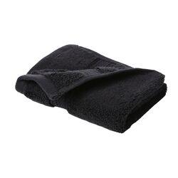 Superior 900GSM Egyptian Cotton Face Towel Set