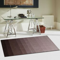 Superior Hand Woven Brown Indoor Area Rug