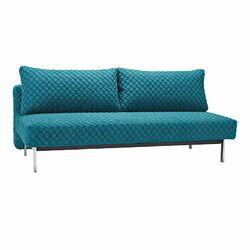 Sly Coz Sofa