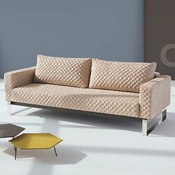 Cassius Coz Sleeper Sofa
