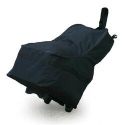 Wheelie Carrier Car Seat Travel Bag