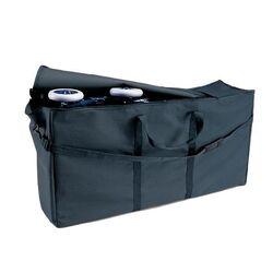 Full/Duo Stroller Travel Bag