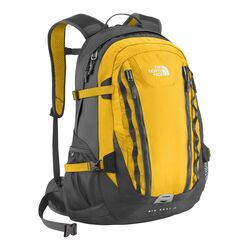 Big Shot II Backpack