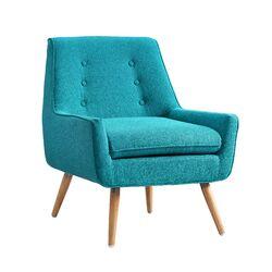 Trelis Arm Chair