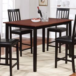 Cayman Counter Height Pub Table