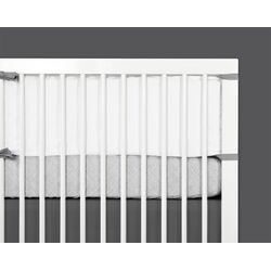 Nest 3 Piece Crib Bedding Set