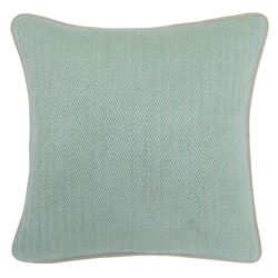 Fenton Pillow