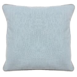 Varina Pillow