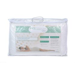 Pure Response Latex Extra Firm Support Pillow