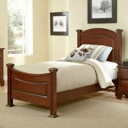 Kids Bedroom Sets by Vaughan-Bassett - Vaughan-Bassett Kids ...