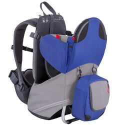 Parade Baby Carrier Backpack